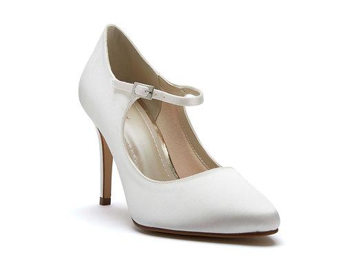 Bridal Shoes - Rainbow Club - HANA