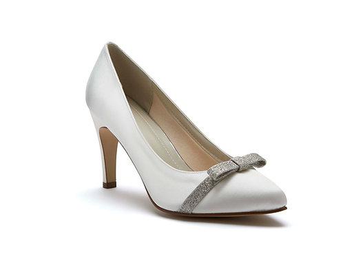 Bridal Shoes - Rainbow Club - CAPRICE