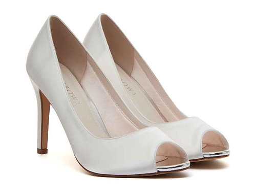 Bridal Shoes - Rainbow Club - Robyn