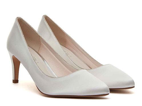 Bridal Shoes - Rainbow Club - Stella