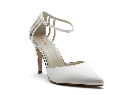 Bridal Shoes - Rainbow Club - KENNEDY