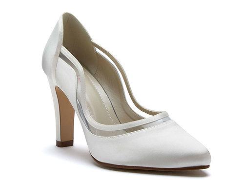 Bridal Shoes - Rainbow Club - FARAH