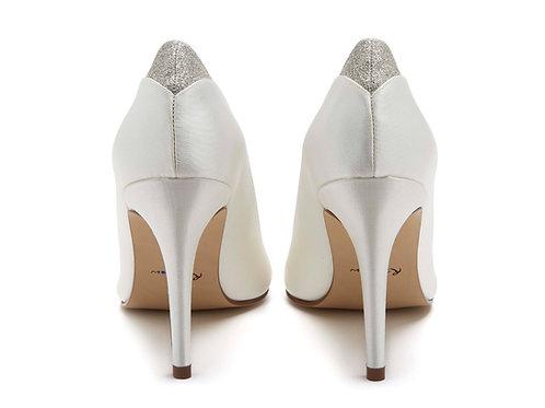 Bridal Shoes - Rainbow Club - BILLIE