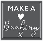 make a booking.jpg