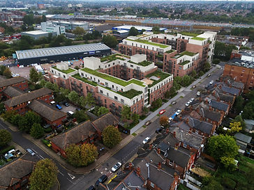 Matalan_Project_2019_Bird's-eye-view_04_