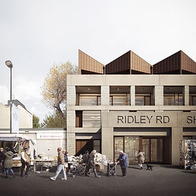 FM_Ridley Road_View01_Updates RevA_18112