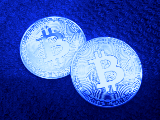94,000 Bitcoins worth $1 billion moved to an unknown wallet, Is it Bakkt ?