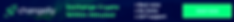 swap_crypto_banner_970x90 (1)_edited.png
