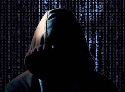 Is Satoshi Nakamoto Back ? 40 Bitcoin Transferred from Dormant Wallet since 2009