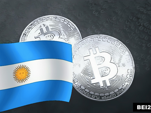 Expert Says Buy Bitcoin, as Argentina has Imposed a Limit of $ 10,000 on its Citizen