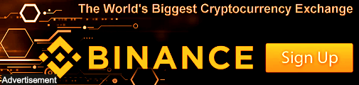 binance bei bei24 1.png