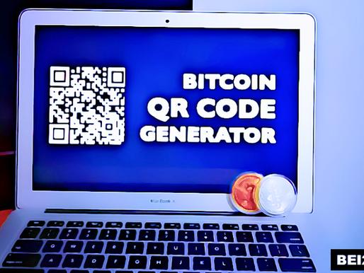 Alert - 80% Top Bitcoin QR Code Generators are Scams: Report