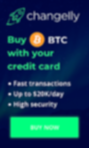 credit card crypto_edited.png