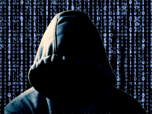Criminals Selling $10000 Fiat Money in Exchange for $800 Bitcoin on Dark Web