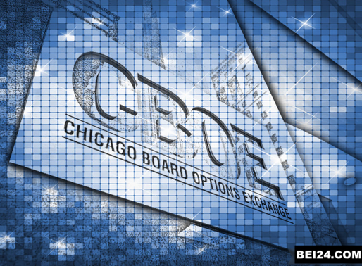 Cboe Withdraws Bitcoin ETF I VanEck CEO : The Bitcoin ETF filing has been temporarily withdrawn