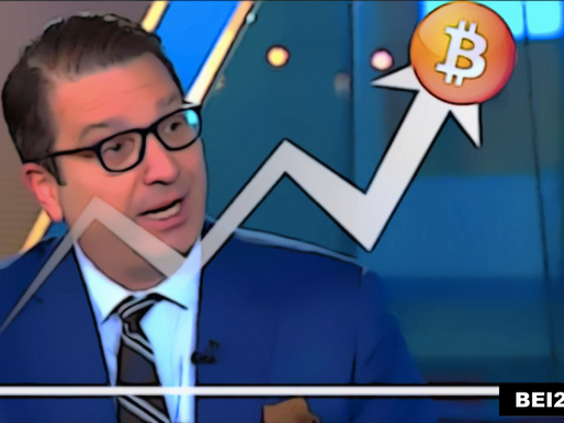 Bitcoin Bull Rally for Next Two Years