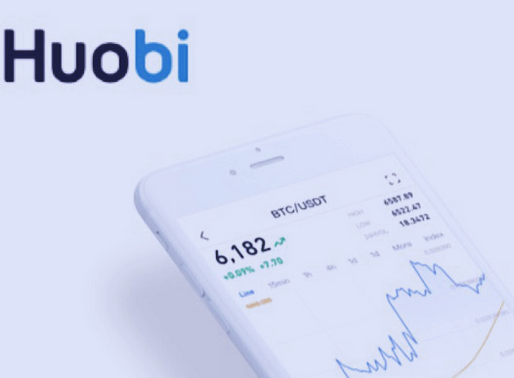 Huobi Backed Firm to Launch Blockchain Smartphone Next Week