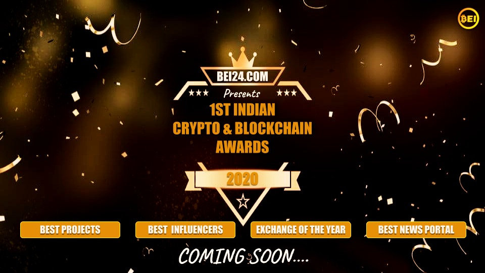 bei crypto awards 1.jpg