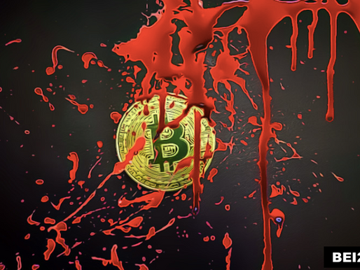 $62 Million Bitcoin Scam Mastermind was Killed By his own Team Members
