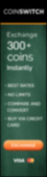 coin switch banner 5.jpg