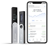 ledger crypto wallet.png