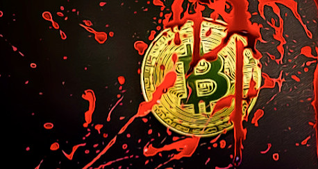 Real Threats to Bitcoin or Cryptocurrency - U.S. Government crackdowns or 51% attacks?