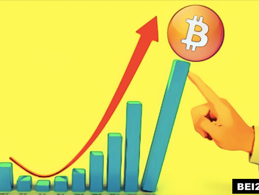 Bitcoin rally rejected again at $13500, whats is next ?