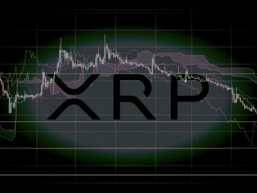 XRP at its lowest, Next move? Is it the right time to enter ?