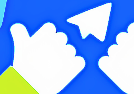 Telegram's TON Public Blockchain Testing May Launch Tomorrow