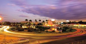 ¿Qué hacer en Managua?