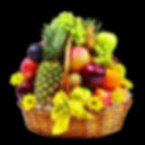 canasta-de-frutas.jpg