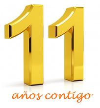 11_años_contigo.png