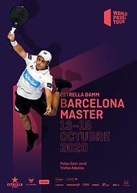 master barcelona.PNG