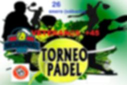 Torneo-Pádel-Veteranos_2018.png