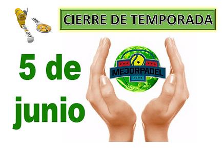 CIERRE TEMPORADA.PNG