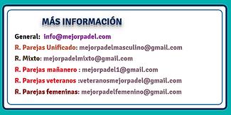 información.PNG