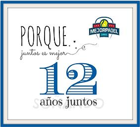 12 AÑOS JUNTOS.png