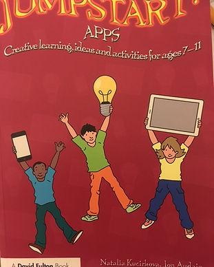 minibook book cover.JPG