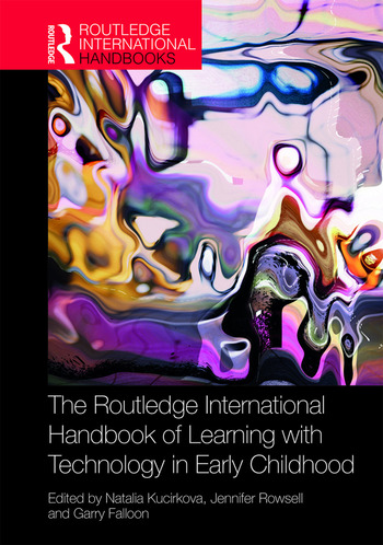 cover routledge