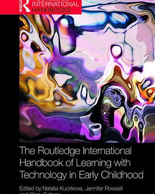 cover routledge.jpg