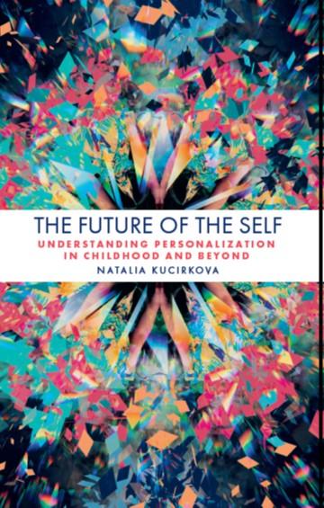 future of the self
