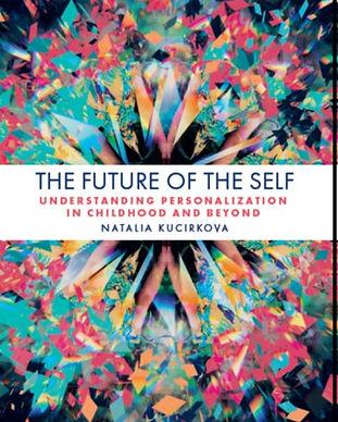 future of the self.jpg