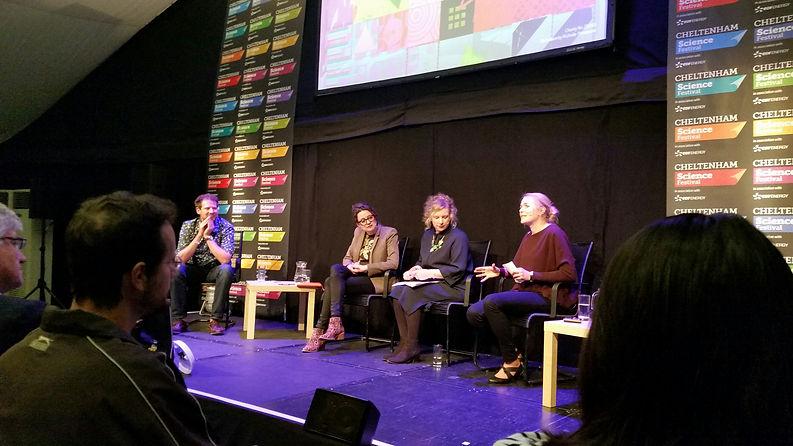 cheltenham science festival panel.jpg