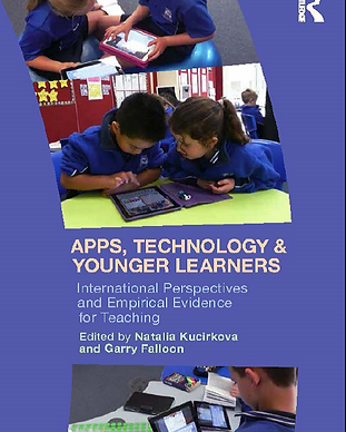 apps book cover with garry.png