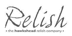 hawkshead-relish.png