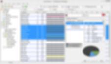 V Ind Calculation details.jpg