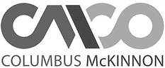 columbus-mckinnon.png