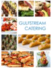 Gulfstream Catering Bermuda