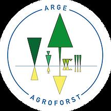 Agroforst_Retry_HGweiß.png