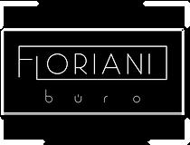 Florianiburo_logo_WaufS.png
